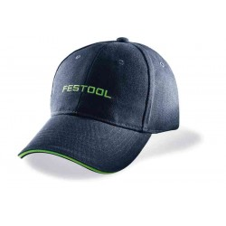 Golf cap Festool