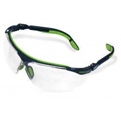 UVEX Safety glasses Festool