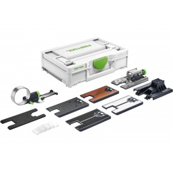 Accesorii Systainer ZH-SYS-PS 420